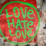 Love Hate Groups Marketing Bigotry Erraticus Image Tony Webster