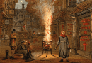 Absurdism The Plague Albert Camus The Absurd COVID-19 Myth of Sisyphus