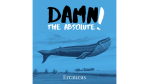 Can Pragmatism Help Us Live Well? John Stuhr discusses pragmatist philosophy and human flourishing on the Damn the Absolute! podcast.