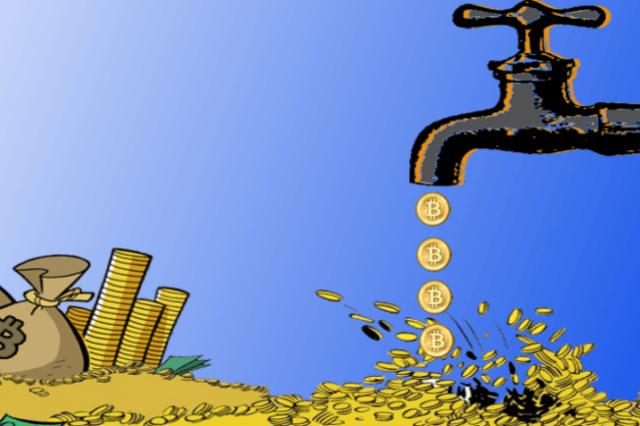 Erraweb Site – A New Bitcoin World