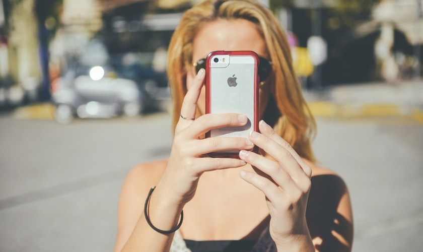 Millennials: 6 Hábitos da Nova Geração