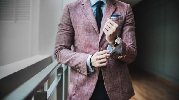 Ser jovem é ser bem sucedido?