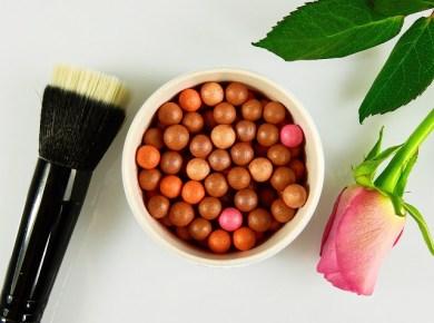 cosmetica natural organica