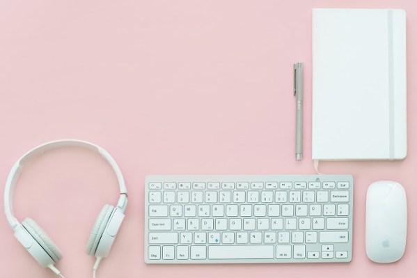 O Que Aprendi Sobre Sucesso Com Um Curso Online