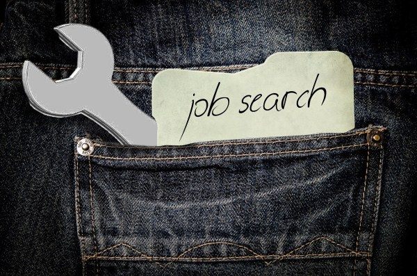 5 Dicas Para Procurar Emprego na Web