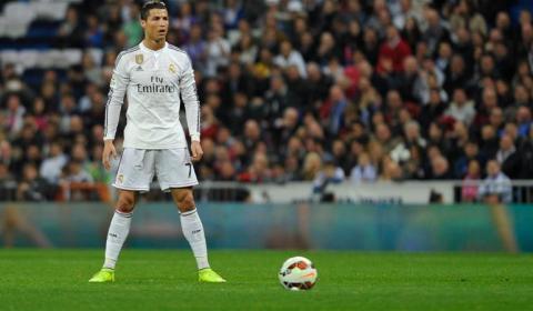 Mindset: 3 Coisas Que o Cristiano Ronaldo nos Ensina