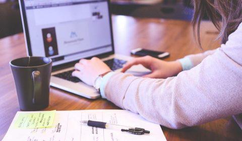 7 Dicas para Fazer Um Curso Online