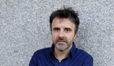 Carlos Labraña