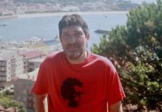 Xoan Carlos Riobo