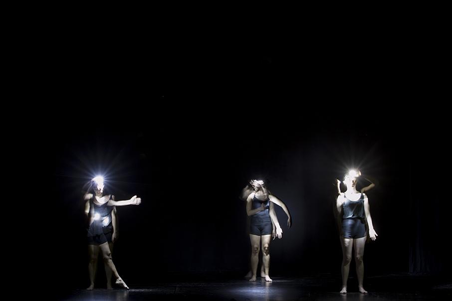 Danza Alfaia