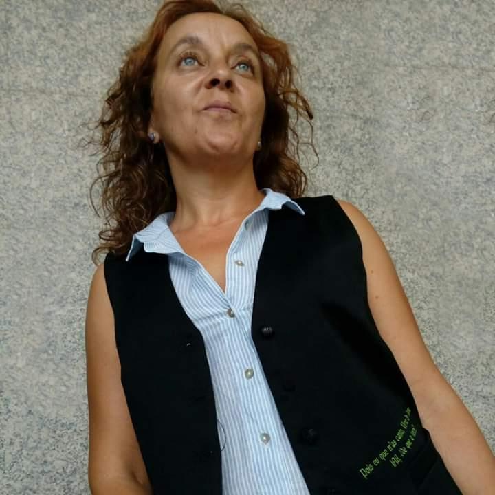 Raquel Castro
