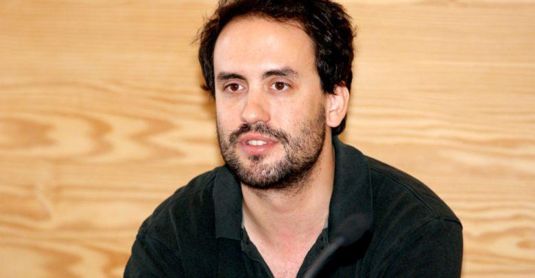 Francisco Rodrigo