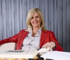 Heidi Kühn Bode