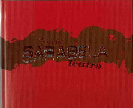 Sarabela 30 anos
