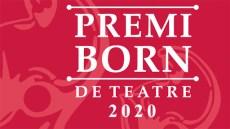 Premi Born 2020