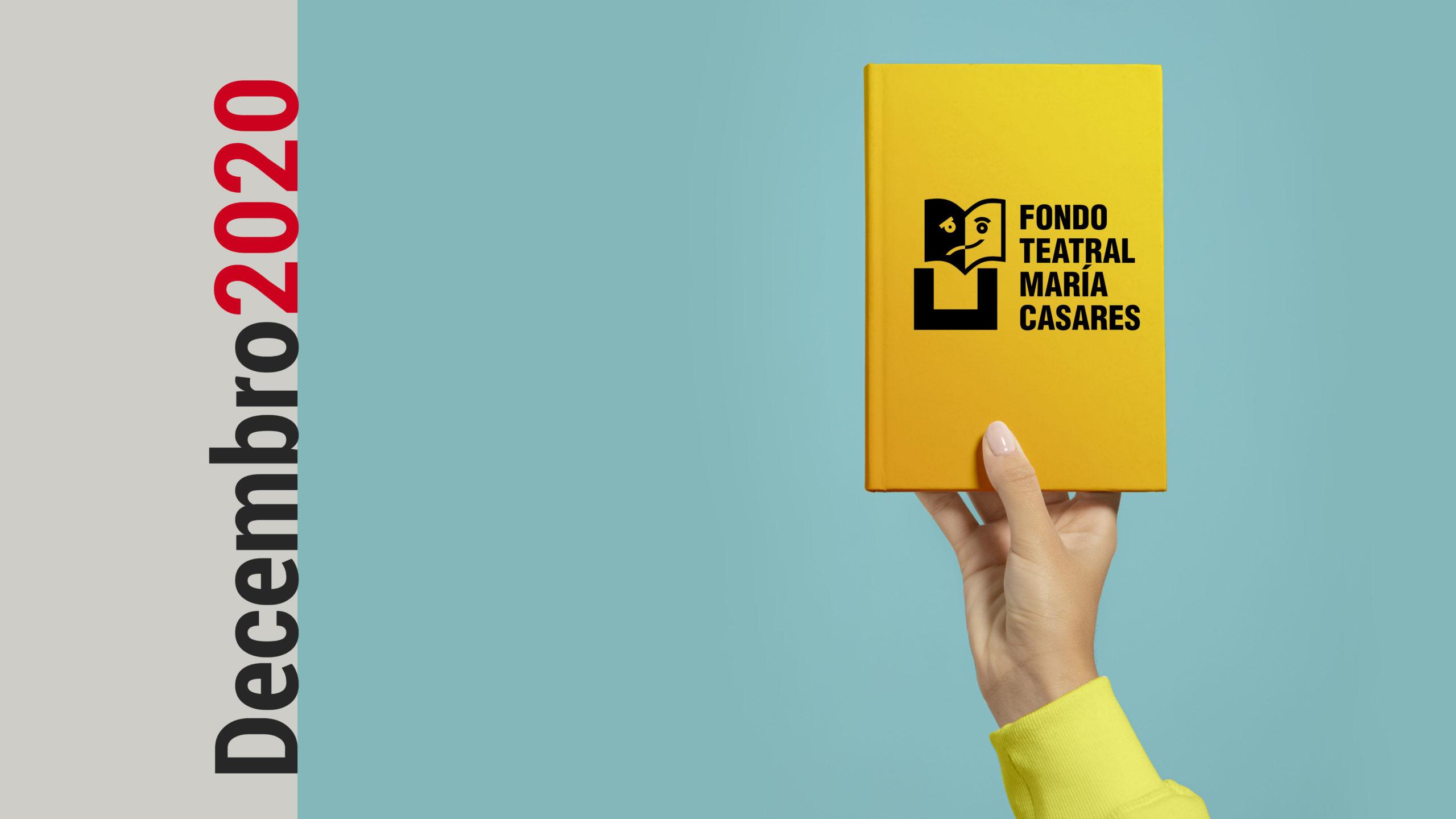 FTMC Boletín de decembro 2020