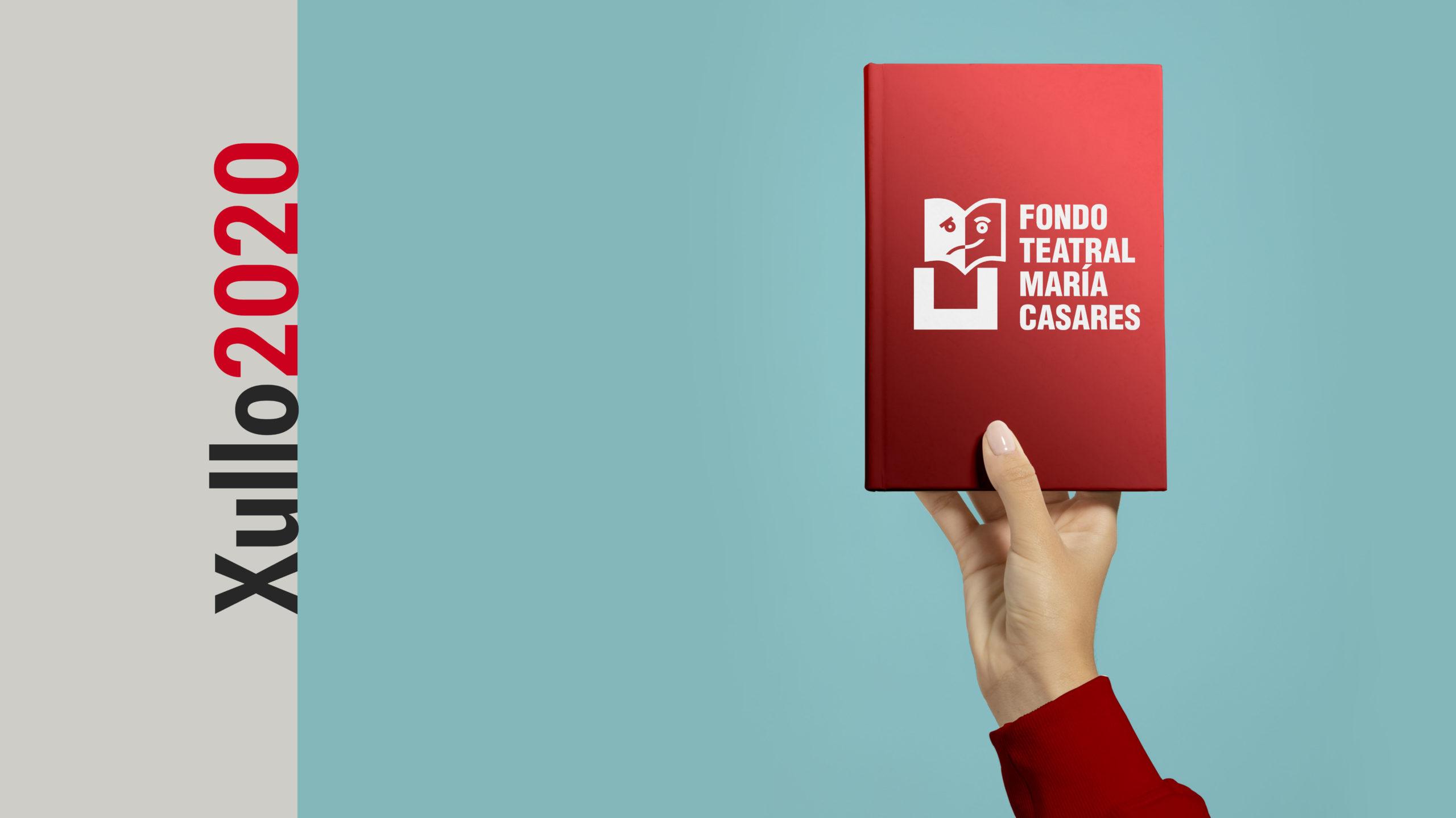 FTMC Boletín de xullo 2020