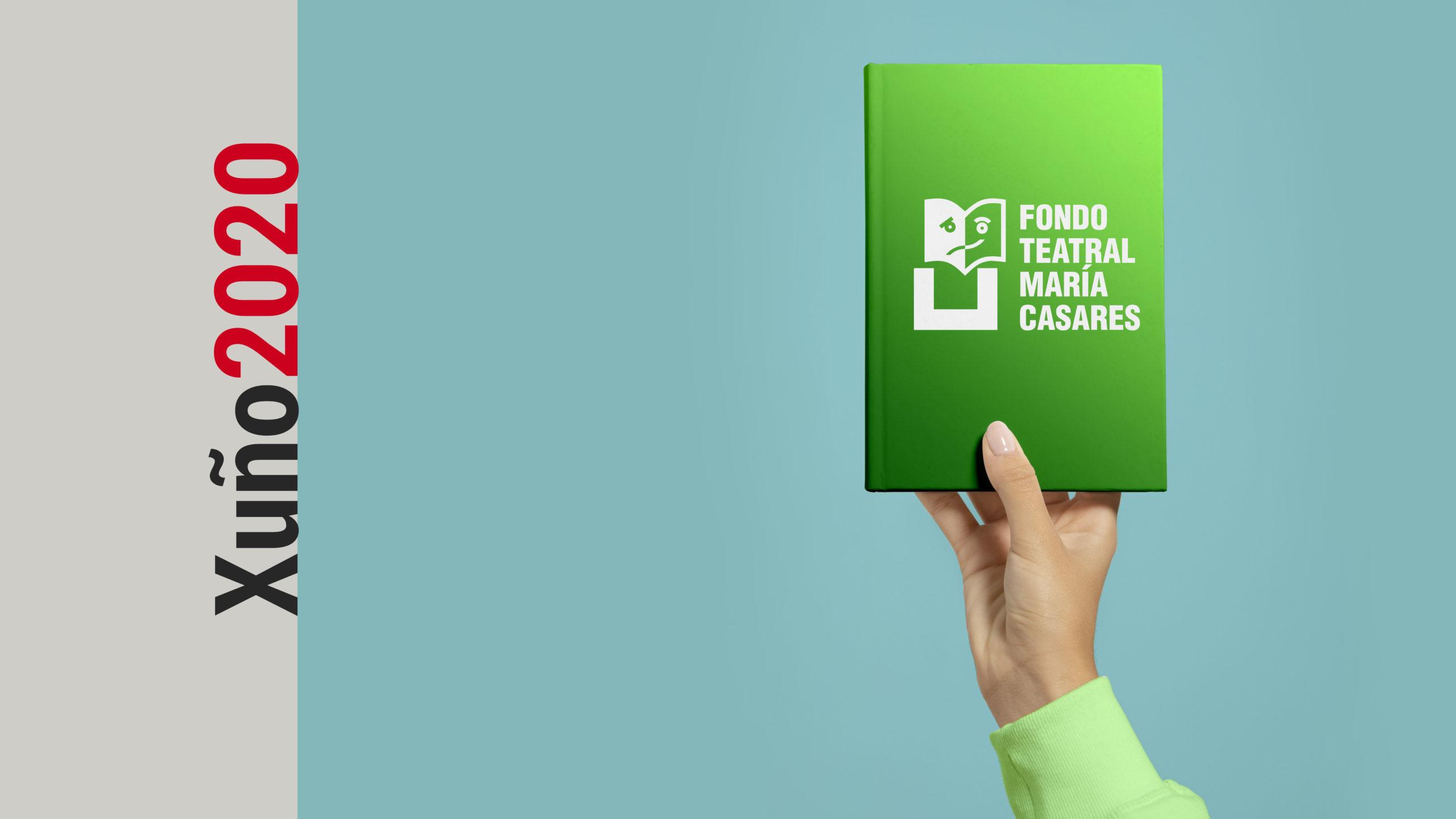 FTMC Boletín de xuño 2020