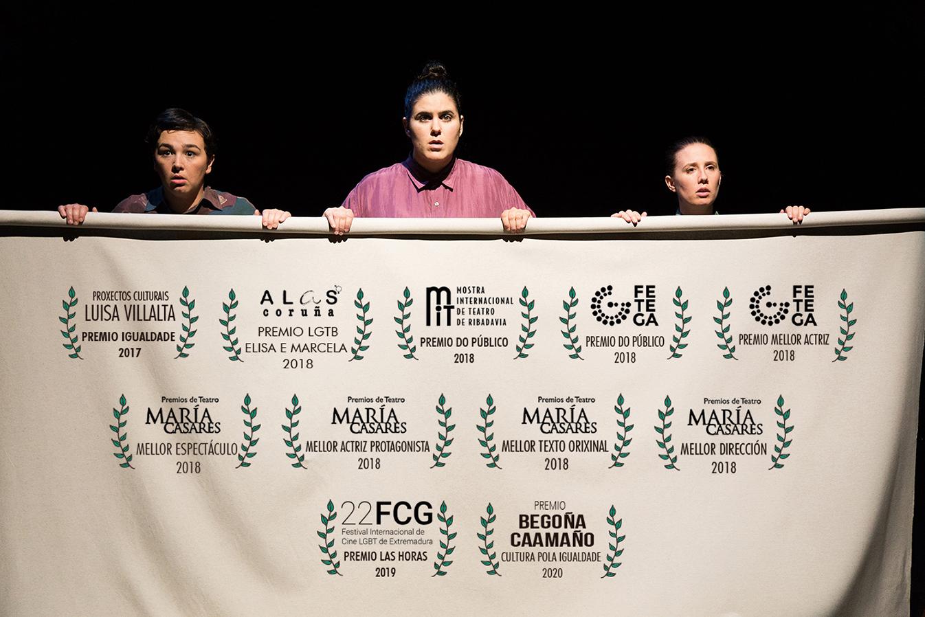 Foto-11-Premios-Web