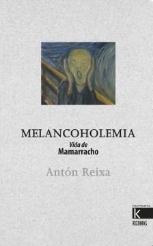 Melancoholemia