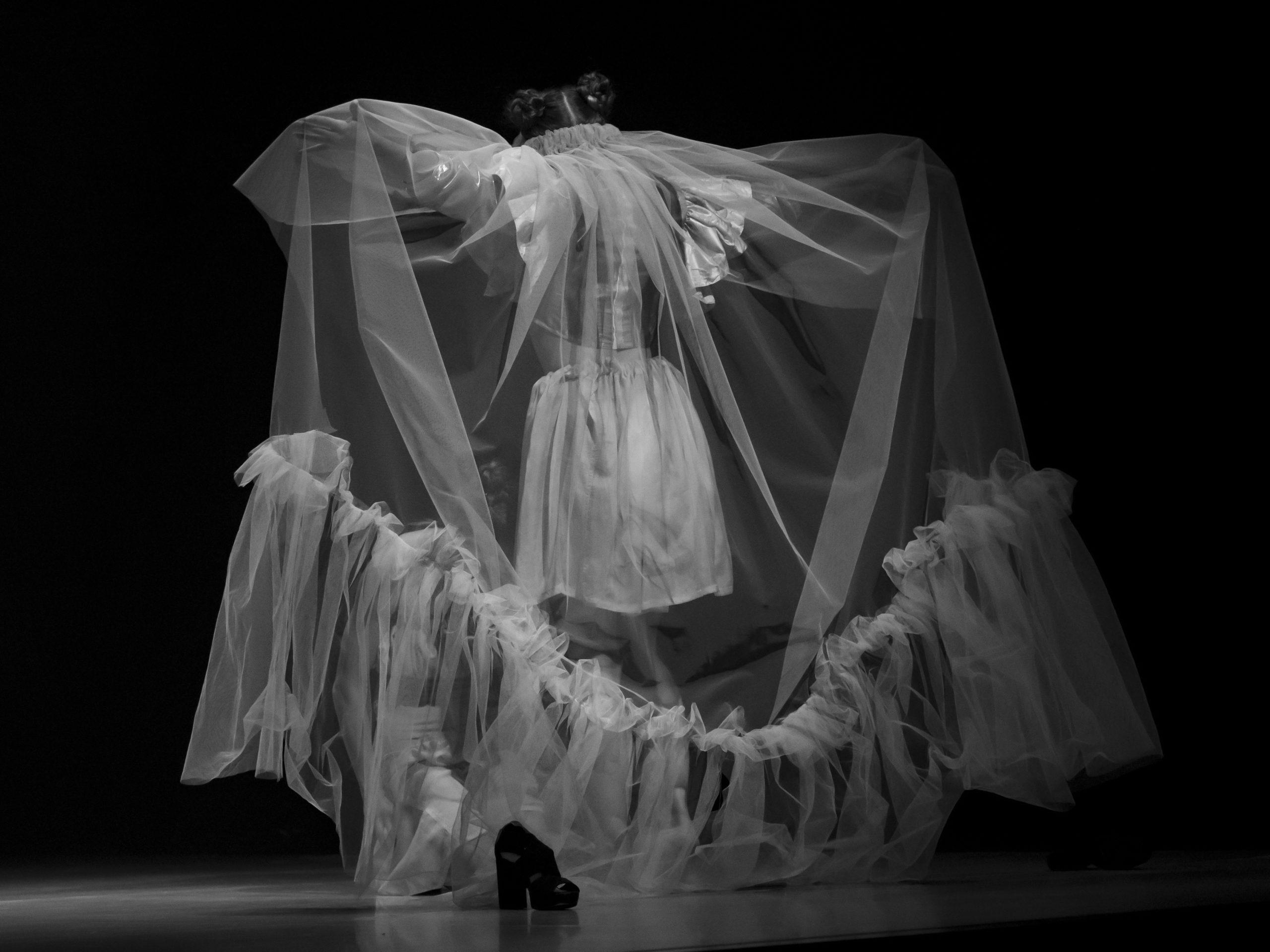 Imaxe de Blanca Razquín
