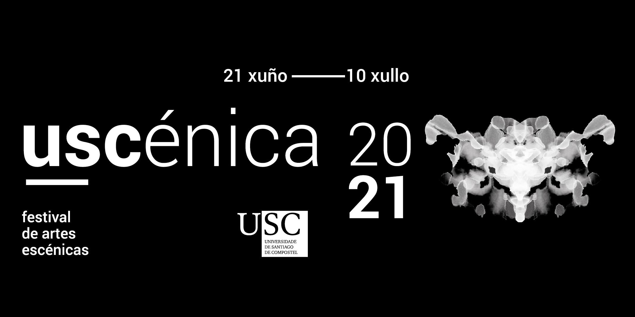 USCénica