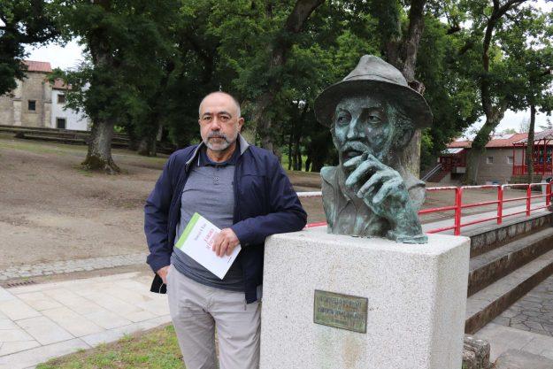 Francisco A. Vidal