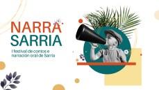 NarraSarria
