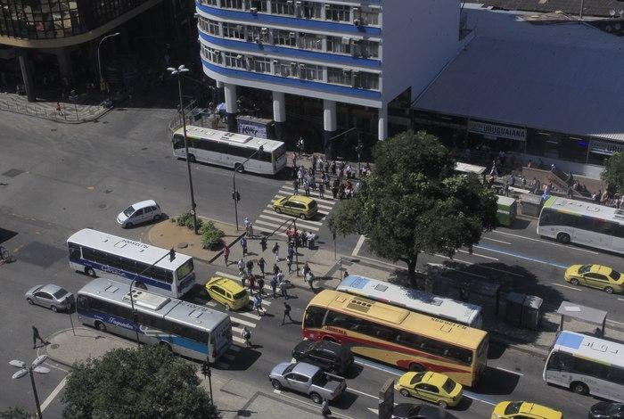 Foto: Maíra Coelho / Agência O Dia
