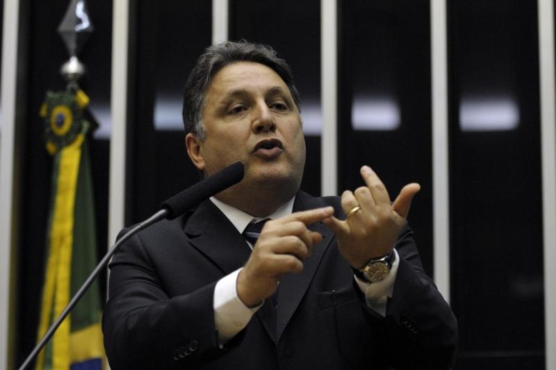 Foto: Renato Araújo / Agência Brasil