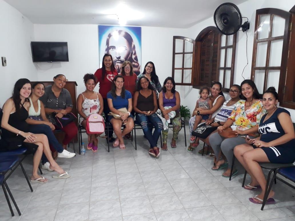 Foto: Divulgação / Prefeitura de Maricá-RJ