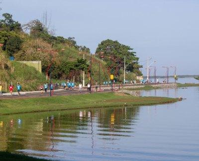 Araçatiba