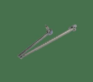PREMIS L6 Push Arm