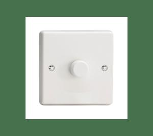 Temperature Control Switch Manual