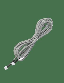 PREMIS Sync Cable