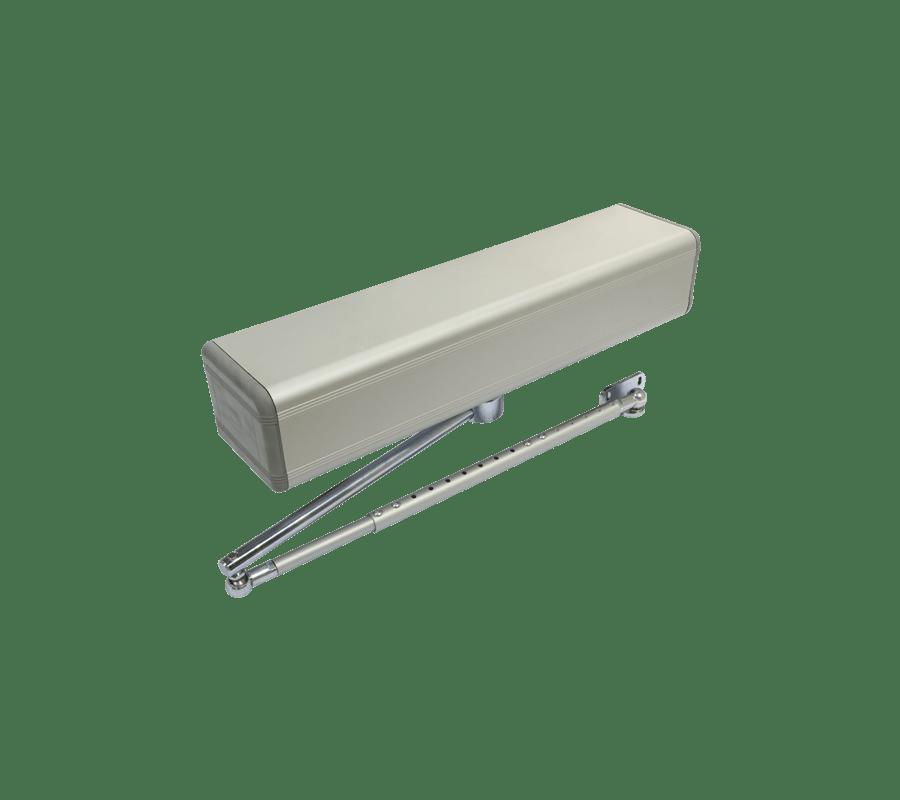 ERREKA PREMIS 120 Automatic Swing Door Packages