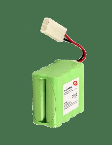 ERREKA Ertain 4 Battery Back Up