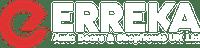 ERREKA Automatic Doors UK Ltd
