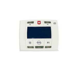 PREMIS S12 Digital Programmer