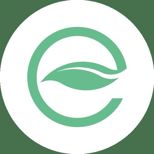 erres.ecocircular