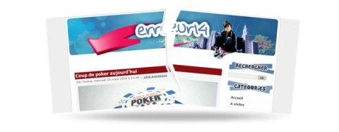 Erreur14 - new site
