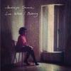 Andreya Triana - Lost Where I Belong
