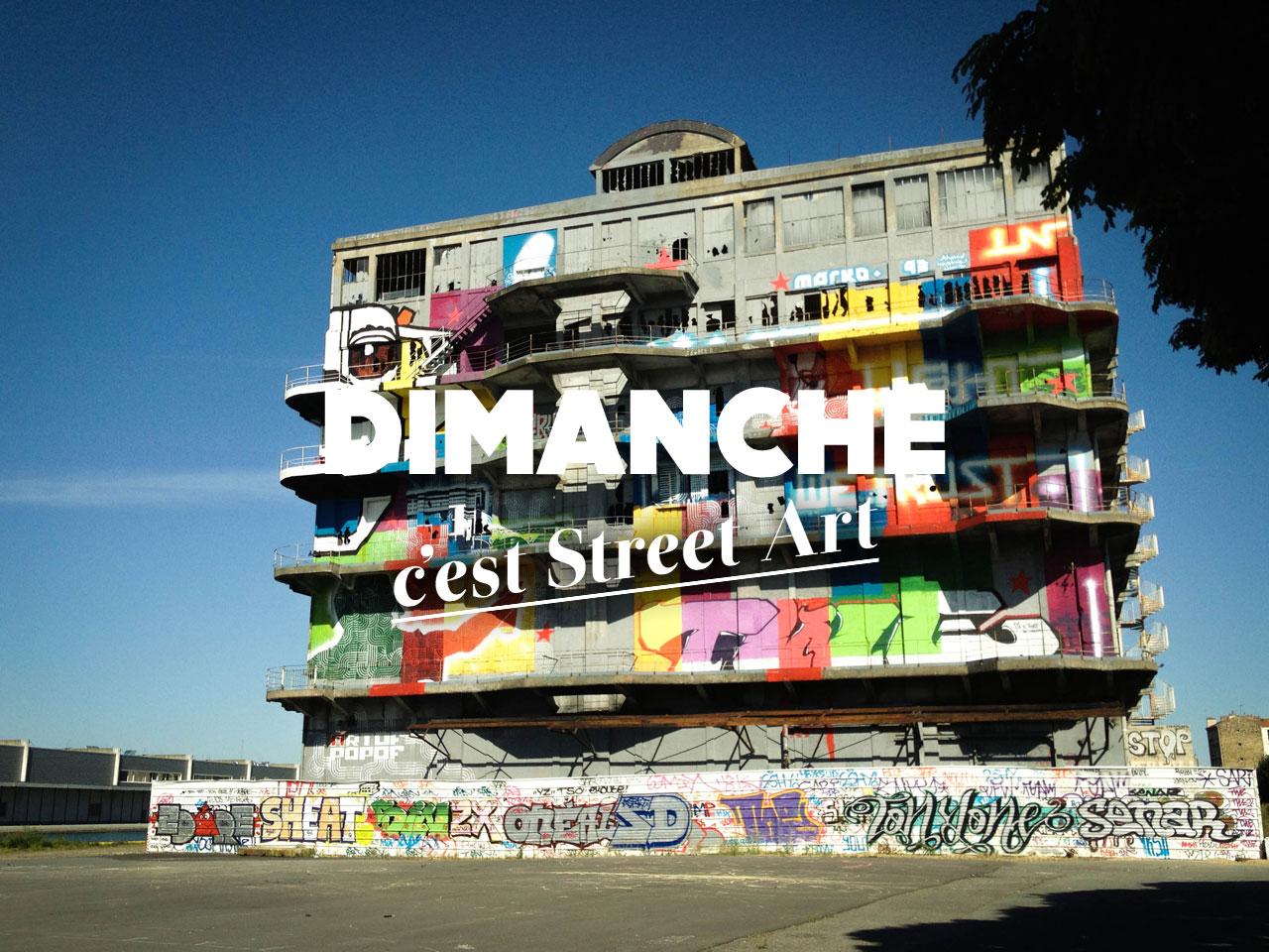 https://i2.wp.com/erreur14.com/wp-content/uploads/2012/09/dimanche_street.jpg