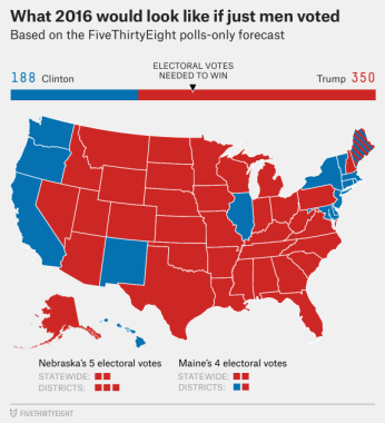 538's map of male voting