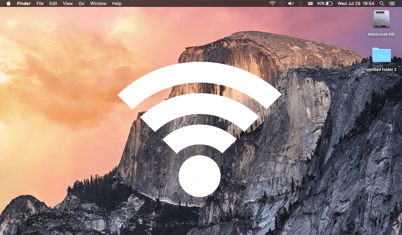 Apple-Wi-Fi-MacOS-X-Yosemite10.10.4