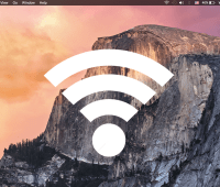 Apple-Wi-Fi-MacOS-X-Yosemite10.10.4