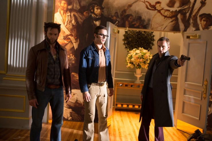 X-Men-Days-of-Future-Past-Magneto-Wolverine-and-Beast