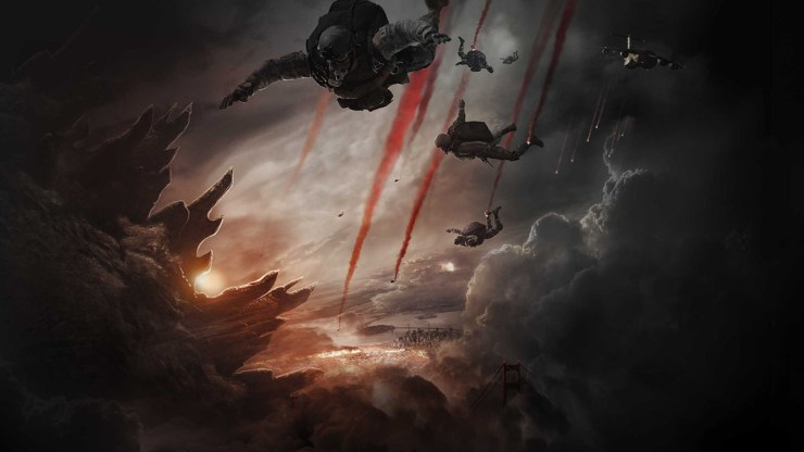 godzilla2014-movie-news-trailer-images