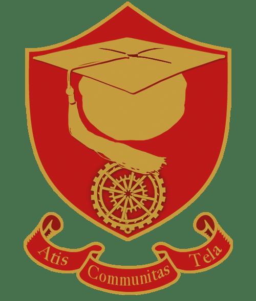 logo monamphi
