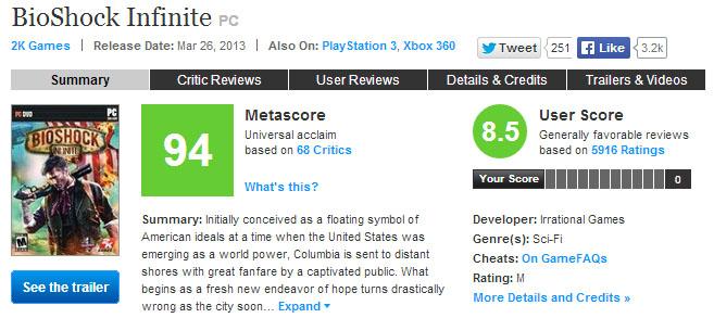 Metacritic 01